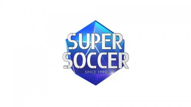 """【 """"未来へ"""" が、TBS系テレビ「SUPER SOCCER」タイアップに決定!! 】"""