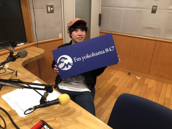 レギュラーラジオ決定!!1558878758