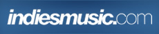 indiesmusic.com